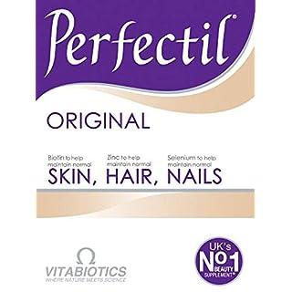Vitabiotics Perfectil Original - 90 Tablets