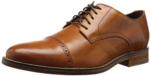 cole-haan-preston-hommes-captoe-oxford-robe-pour-femme-tailles-chaussures-a-lacets-beige-camel-405