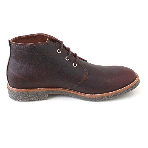 Panama Jack Gael C9 Homme Boots Marron Marron