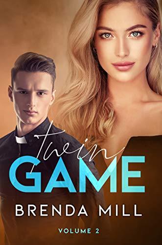 Twin Game 2: Quando la fede non basta di [Mill, Brenda]