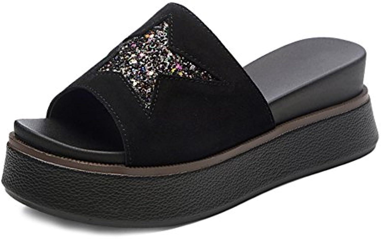Birkenstock Arizona, Zapatos con Hebilla Unisex Adulto 49 EU (Estrecho)|Marrón (Habana)