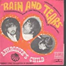 RAIN AND TEARS 7