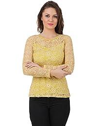 eca57b1b00c9d TEXCO Women s Tops Online  Buy TEXCO Women s Tops at Best Prices in ...
