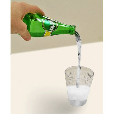 air-perrier-bottle-and-glass-by-wood-crafters-trick