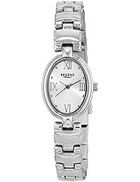 Regent Damen-Armbanduhr 12221025