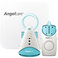 Angelcare Simplicity AC601 Baby Monitor