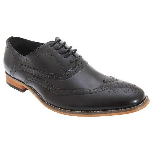 Goor Chaussures de Ville - Homme