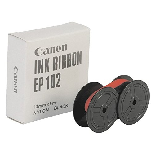 Canon 4202A002AA EP-102 Farb band 1er-Pack