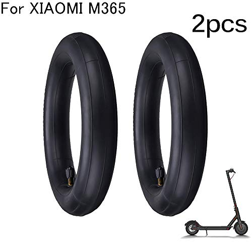 OurLeeme Neumático eléctrico Vespa 2 Pedazos, neumático