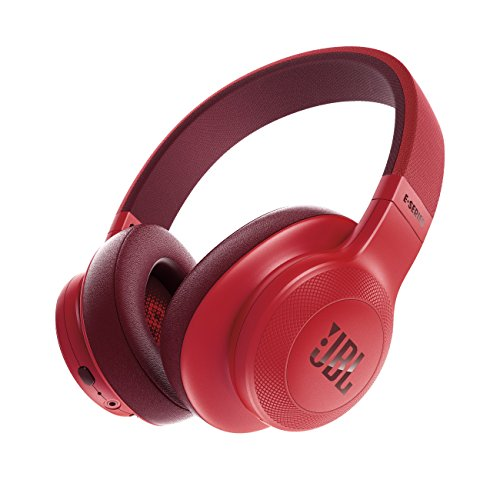 jbl-harman-e55-bluetooth-over-ear-headphone-red