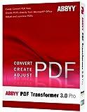 ABBYY PDF Transformer Professional 3.0