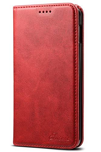 Cell Phones & Accessories Lower Price with Schutz Hülle Blumen Für Handy Samsung Galaxy A5 2016 Pink Wallet Cover Case Neu Easy To Lubricate