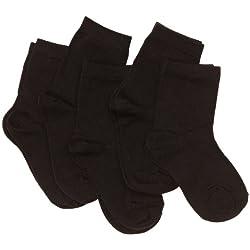 Pex Short School Socks...