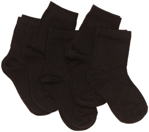 PEX Short School Socks - Award 5 Pairs - Calcetines para niños Pex