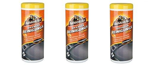 3-x-armorall-45025l-orangen-reinigungstucher-30-stk-orangenol-getrankt-kfz