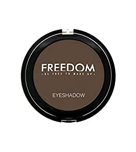 Mono Eyeshadow Nude 209