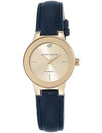 Reloj Anne Klein para Mujer AK/N2538CHNV