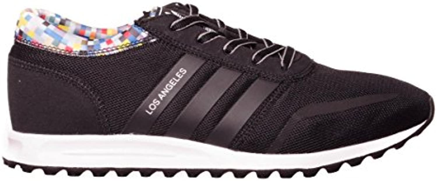 Adidas Los Angeles Herren  Wildleder  Sneaker Low  43 1/3 EU