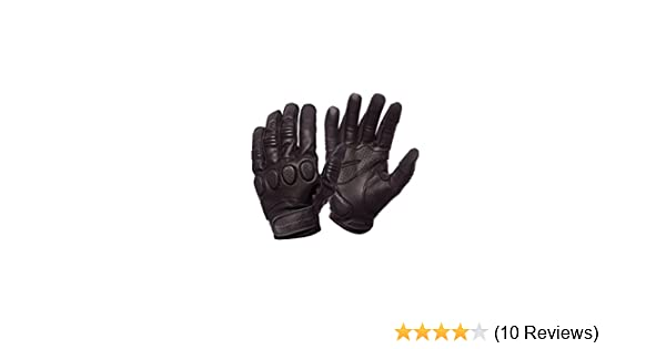 Touch Screen S Black Tucano Urbano Gig-Summer glove 100/% real leather