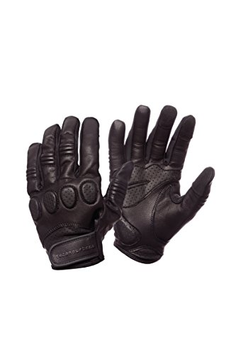tucano-urbano-gig-summer-glove-100-real-leather-touch-screen-black-xl