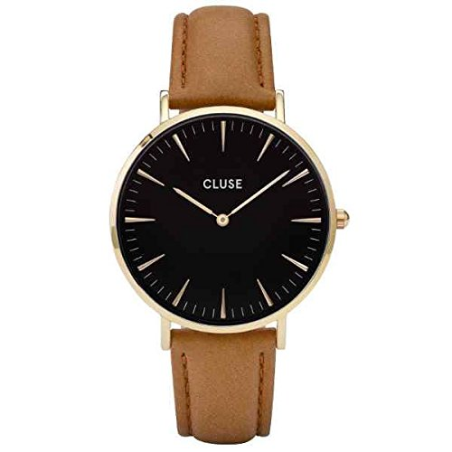Cluse CL18404