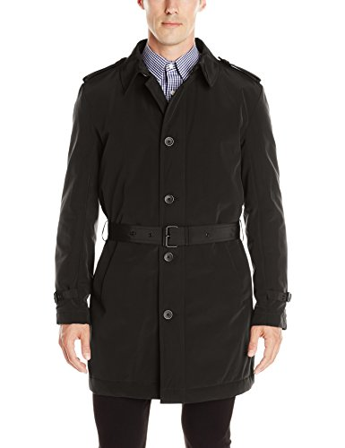 kenneth-cole-new-york-mens-reino-bleted-trench-raincoat-black-large
