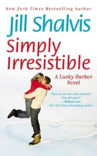 simply-irresistible-by-shalvis-jill-author-mass-market-paperbound-on-01-oct-2010