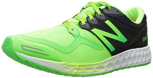 New Balance M1980 D, Chaussures de running homme