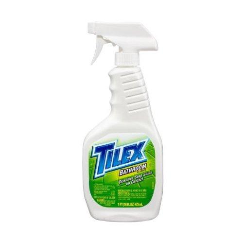 tilex-antibacterial-soap-scum-bathroom-cleaner-473-ml-pack-of-12