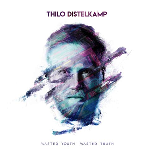 Wasted Youth (Wasted Youth Wasted Truth [Explicit])