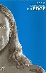 On Edge (WWE)