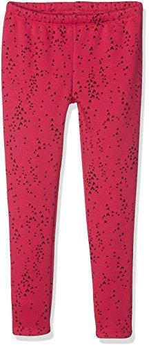 s.Oliver Mädchen Leggings 52.709.75.7719 Rosa (Pink Aop 44A8), 98