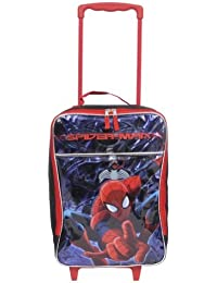 Marvel - Equipaje infantil  Varios colores multicolor Carry-On