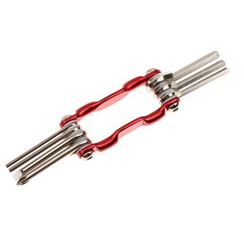 7-en-1-outil-portable-multi-fonctionnelle-kits-de-reparation-de-bicyclette-en-cas-durgence-rouge-82x