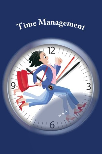 Time Management : How to ?gain? unlimited time in limited time frame Gain Frame