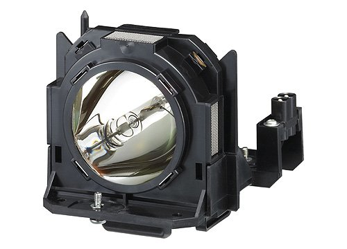 Panasonic DLP-Lamp for 1-Chip (2Pack), et-lad60aw (Dlp-chip)
