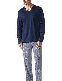 31039308f1e Amazon.co.uk: Mey - Nightwear / Men: Clothing