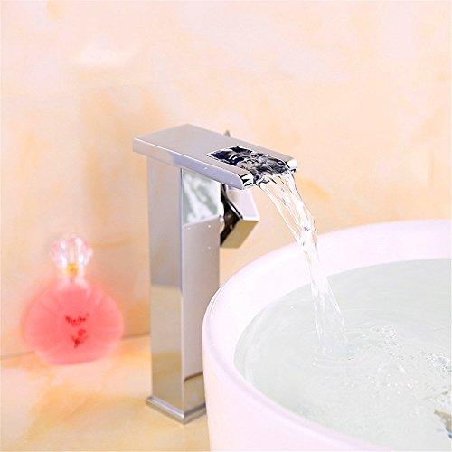 qwer-tutti-rame-acqua-calda-e-acqua-fredda-mescolare-la-potenza-idraulica-di-nuova-generazione-dotat