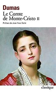 DE COMTE MONTE CRISTO TÉLÉCHARGER DEPARDIEU LE GRATUITEMENT GERARD