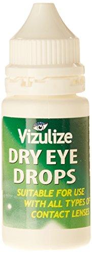 vizulize-dry-eyes-drops-10ml