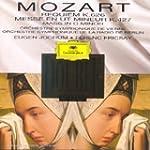 Requiem / Messe en Ut mineur