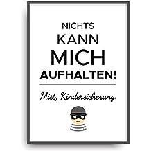 Suchergebnis auf Amazon.de für: coole poster für jungs