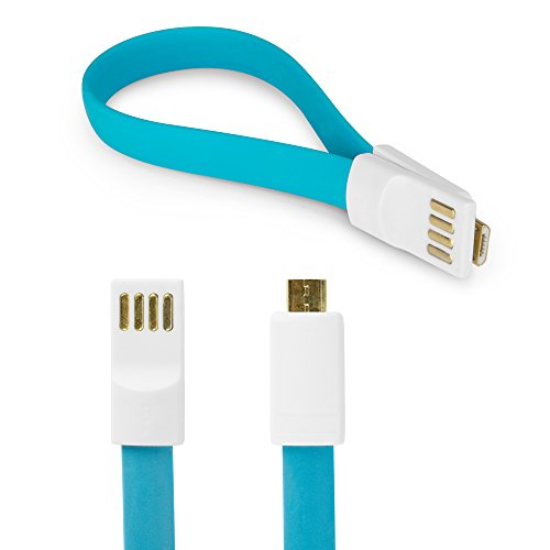boxwave-servicio-de-asignacion-magnetico-mini-advantech-pws-470-cable-2032-cm-cable-de-carga-y-sincr