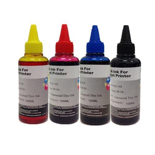 kit-ricarica-cartucce-4-x-100ml-universale-inchiostro-colori-per-brother-canon-epson-hp-lexmark-xero
