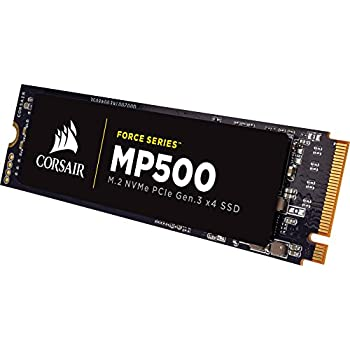 Corsair  - Memoria Interna, 240 GB (, SSD, , MB, 240 GB),