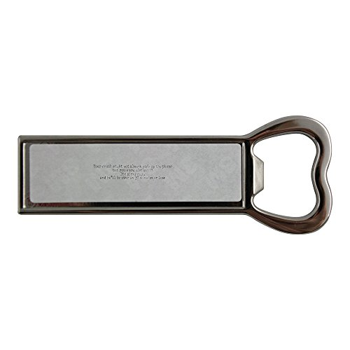stainless-steel-bottle-opener-and-fridge-magnet-with-your-crush-might-not-always-pick-up-the-phone-b