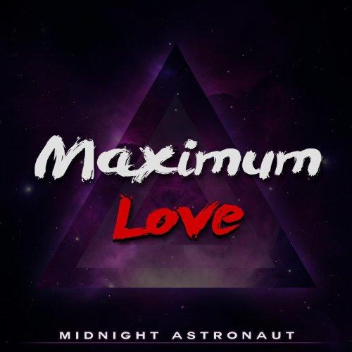 Midnight Astronaut