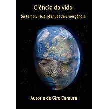 Ciência Da Vida (Portuguese Edition)