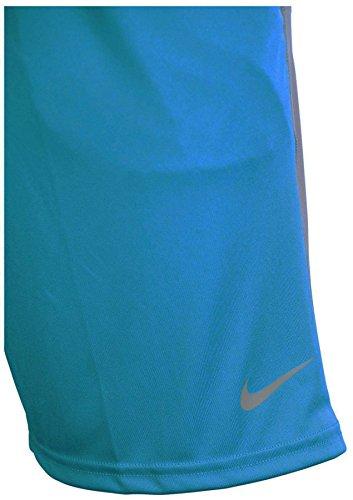 Nike Free Run+ 2 Shield Laufschuhe Silber
