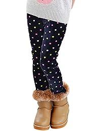 Mutter & Kinder Beliebte Marke Baby Mädchen Kleinkind Kind Blume Baumwolle Warme Strumpfhosen Strümpfe Strumpfhosen Hosen Für Prinzessin Mädchen 0-3y Strumpfhosen & Strümpfe